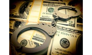 New York contractor arrested in comp fraud scheme