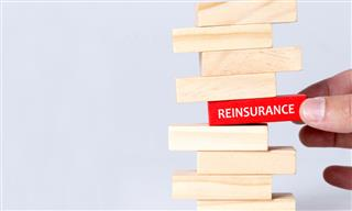 Reinsurance capital expands as prices fall Guy Carpenter