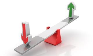 Berkshire profit falls as underwriting loss offsets railroad gains