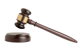 Illinois court affirms single event insurer cap on Travelers asbestos claims