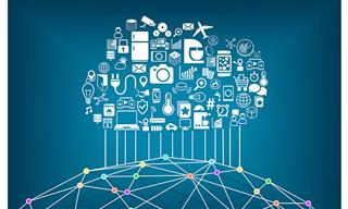 Senators to introduce bill to secure internet of things