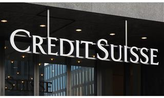 US proposed billion dollar penalty Credit Suisse toxic debt Source