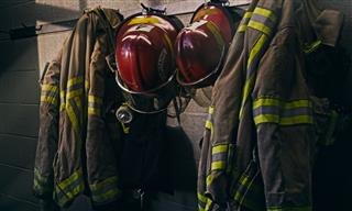 AIG Arch fined over firefighter accident and health insurance