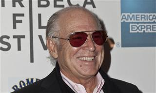 Singer Jimmy Buffet coasts into the medical marijuana business
