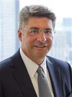Business Insurance View from the Top Christopher Schaper Schinnerer Group