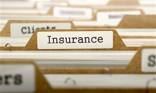 Colorado Uninsured Employer Act would cover injured workers of uninsured employers