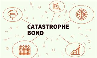 Catastrophe Bonds