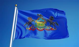Pennsylvania drug formulary bill progresses