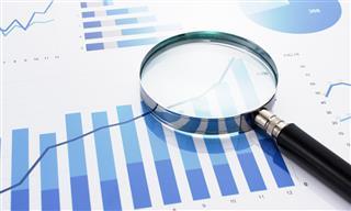 Fitch mulls Marsh & McLennan ratings downgrade Jardine Lloyd Thompson acquisition