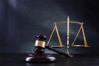 Supreme Court Justice Antonin Scalia pro-business rulings podcast Gerald Maatman Seyfarth Shaw L.L.P.