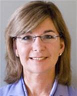 Karen M. Clark