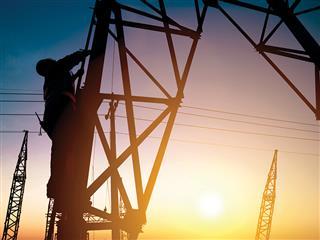 OSHA addresses deadly electrical risks