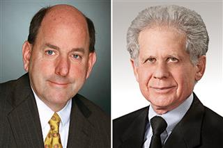 Business Insurance Perspectives: Thomas M. McMahon and Donald J. Friedman, Perkins Coie L.L.P., benefits and limitations of contingent business interruption insurance
