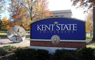 Kent State tries to get the word out on depression-related benefits