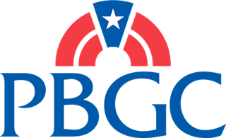PBGC proposes pension plan risk-transfer disclosure requirement