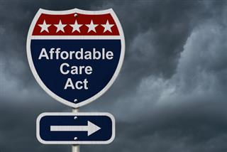 Health care executives say health care reform is not going anywhere
