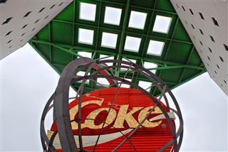 Coca-Cola finds captive insurer most efficient way to fund employee benefit risks