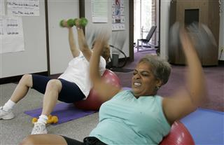 EEOC proposes rules for workplace wellness financial incentives