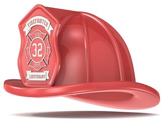 Firefighters' pension contribution hike dies in Texas Assembly