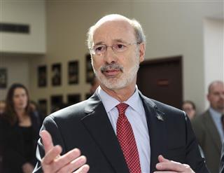Pennsylvania prepares to set up state health insurance exchange