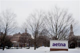 Former Rutgers University insurance broker admits defrauding Aetna