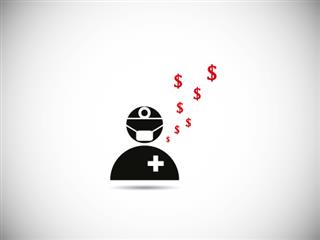 New Medicare data shows what hospitals and physicians were paid for common procedures