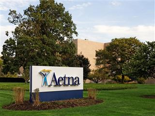 UnitedHealth considering Aetna acquisition