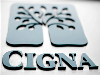 Health insurer Cigna Corp. rebuffs takeover approach by Anthem