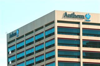 Anthem Inc. takeover of Cigna Corp. poses operational, financial risks, ratings agencies say