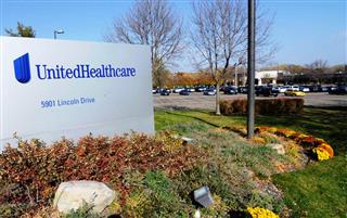 UnitedHealth leaves insurance industry lobbying group America's Health Insurance Plans