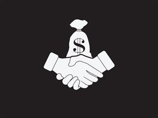 Emdeon to buy Altegra in $910 million health IT acquisition