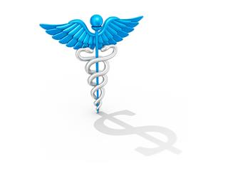 Employers look to private health insurance exchanges to control health costs
