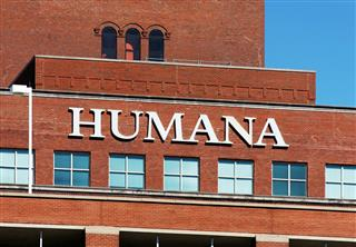 Humana Inc.'s evolution into Medicare powerhouse offers strong lure to Aetna Inc.