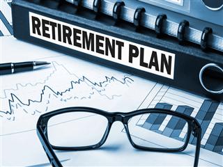 Axa U.K. Group Pension Scheme secures $4.3 billion longevity swap with Reinsurance Group of America