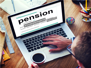 Pension advocacy group backs IRS rule