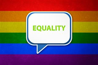 Equality Act seeks to codify LGBT rights, protections nationwide