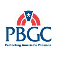Pension Benefit Guaranty Corp. looks to reduce reporting waivers for large plans