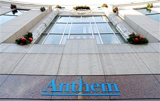 Anthem's purchase of Cigna poses rewards and risks for employers