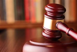 Flambeau Inc. requests dismissal of EEOC wellness lawsuit
