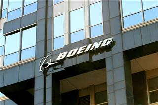 Airplane manufacturer Boeing Co. negotiates directly with more local health systems