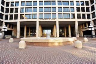 U.S. Department of Labor moving forward on retirement investment advice fiduciary rule