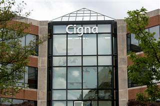 Cigna cleared of stealing points-based wellness plan from Destiny Health Inc.