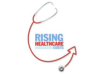 Arthur J. Gallagher & Co. survey reports health plan premium costs rising for most employers