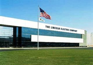 The Lincoln Electric Co. manufacturing firm buying group annuity to replace 1,900 retirees' pensions