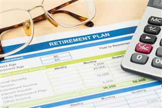 Department of Labor preps state retirement program rules for private-sector employees