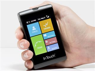 Mercer, Livongo Health cyber partnership allows workers to manage diabetes in real-time