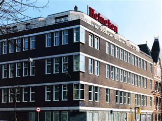 Heineken pension plan enters into longevity swap with Aviva subsidiary Friends Life Group Ltd.