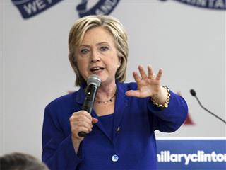 Hillary Clinton's plan to curb prescription drug costs is not what the doctor ordered