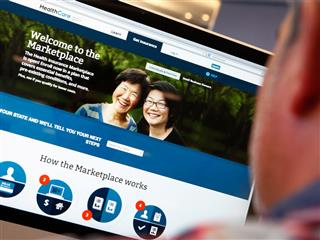 PPO health plans disappearing from public health exchanges, Preferred provider organization health care plans, health care reform, Robert Wood Johnson Foundation study