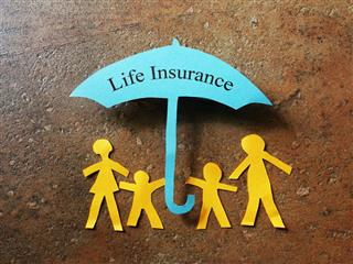 Employers pull back from paying for group life insurance plans